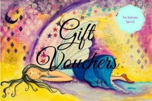 gift-voucher-web
